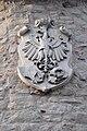 Rapperswil - Schloss - Innenhof IMG 4015.JPG