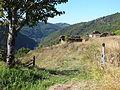 Raspes de Tarn- Pont du Truel 5650.JPG