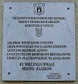 Raszkow plaque 1.JPG