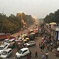 Ratan Lal Market, Kaseru Walan, Paharganj, New Delhi, Delhi, India - panoramio (1).jpg