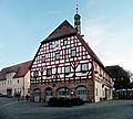 Rathaus. Hilpoltstein.jpg