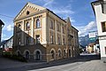Rathaus Admont.jpg