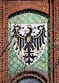 Rathaus Schmargendorf 10.jpg