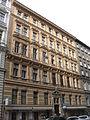 Rathausstraße 07.JPG
