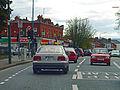 Rathmines, Co. Dublin - Ireland (9710925928).jpg