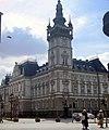 Ratusz w Bielsku-Białej 1.jpg