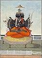 Ravana water painting.jpg