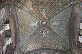 Ravenna San Vitale 218.jpg