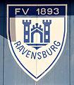 Ravensburg FV Logo.jpg