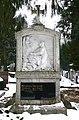 Ravensburg Hauptfriedhof Grabmal Erb Wilhelm img01.jpg