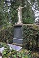 Ravensburg Hauptfriedhof Grabmal Mehr-Sauer img03.jpg