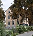 Ravensburg Hirschgraben12 Kindergarten.jpg