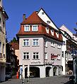 Ravensburg Marienplatz69.jpg