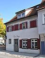 Ravensburg Obere Breite Straße50 img01.jpg