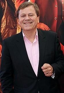 Ray Martin (television presenter) Australian journalist and television presenter