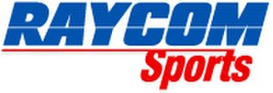 Raycom Sports - Image: Raycom Sports logo