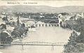 Razglednica Maribora 1914 (2).jpg
