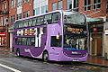 Reading Buses 208 on Route 17, Friar Street (15856054991).jpg