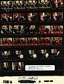 Reagan Contact Sheet C26854.jpg