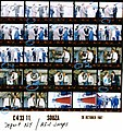 Reagan Contact Sheet C43311.jpg