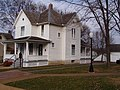 Reagan Home PB170123.jpg