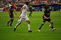 Real Madrid 3 - Espanyol 0 (5013838935).jpg
