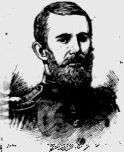 Rear Adm Joseph S. Skerrett.JPG