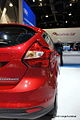 Rear shot of Ford Focus (5346468510).jpg