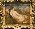 Reclining Nude by Renoir.jpg