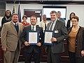 Recognition of Virginia Beach & Salem Public Schools (32022220988).jpg