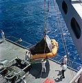 Recovery of Gemini 4 aboard USS Wasp - S65-32962.jpg