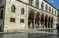 Rector's palace (Dubrovnik) 01 (js).jpg