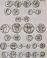 Recueil de médailles de peuples et de villes qui n'ont point encore été publiées ou qui sont peu connues (1763) (14741907846).jpg