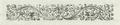 Recueil général des sotties, éd. Picot, tome I, page 183.png