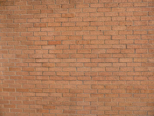 Red-brick-wall-texture-clean.jpg