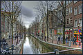 Red-light district (De Wallen) Amsterdam.jpg