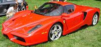 Enzo Ferrari (automobile) thumbnail