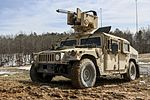 Red Falcons train in Virginian snow for Global Response Force Mission 150225-A-DP764-013.jpg
