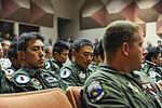 Red Flag-Alaska 13-3 130808-F-YW474-009.jpg