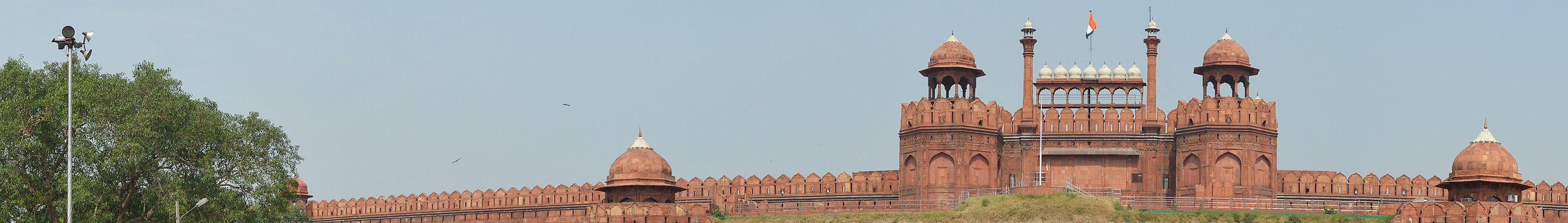 Delhi – Travel guide at Wikivoyage