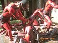 Red Men Torture People in Chieng Rai Province North Thailand.jpeg