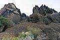 Red Mountain Trail No. 159 (28190186624).jpg