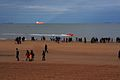 Redcar Beach - geograph.org.uk - 1091922.jpg