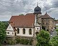Redwitz an der Rodach Luftbild -20210620-RM-172959.jpg