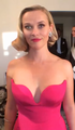 Reese Witherspoon Met Gala 2014.png