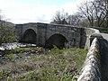 Reeth, Reeth Bridge - geograph.org.uk - 798194.jpg
