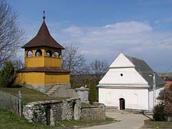 Református templom (2888. számú műemlék) 3.jpg