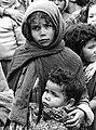 Refugees-in-Tunisia-391764735789.jpg