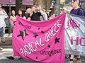 Regenbogenparade (9051117761).jpg
