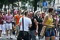 Regenbogenparade 2010 IMG 6811 (4767146001).jpg